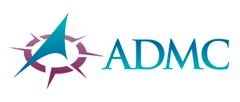 Academy of Dental Management Consultants Logo