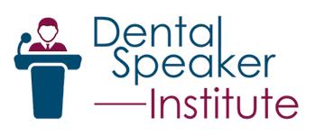 Dental Speakers Institute Logo